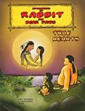 True Heart (Adventures of Rabbit and Bear Paws)