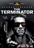 ターミネーター[DVD]