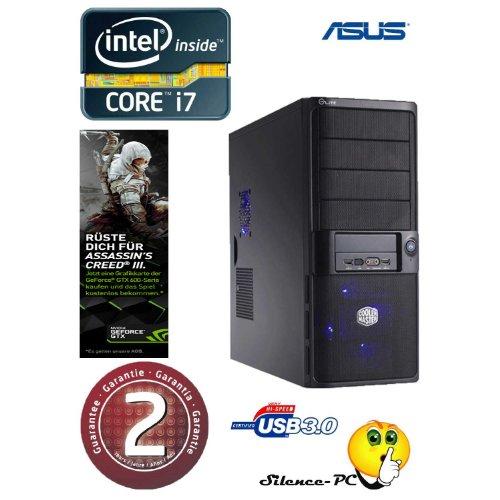 ANKERMANN-PC i7