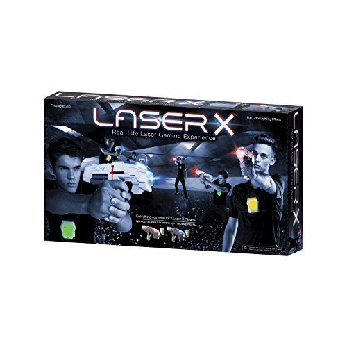 laser-x-two-player-laser-gaming-set