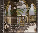 ギタークラシック:Guitarra Cl?sica [ヘミシンク]
