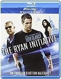 The Ryan Initiative [Blu-ray]