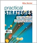 Practical Strategies for Technical Co...