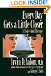 Every Day Gets A Little Closer: A Twi...