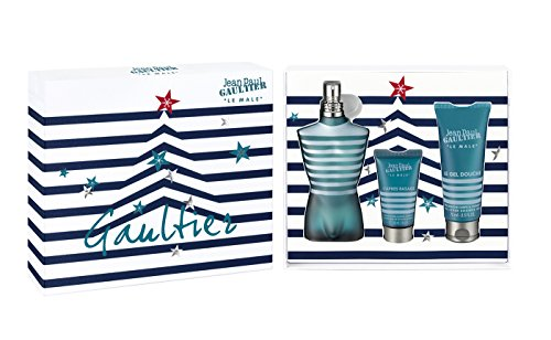 jean-paul-gaultier-3-piece-gift-set-le-beau