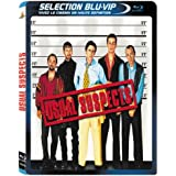 Usual Suspects [Blu-ray]par Stephen Baldwin