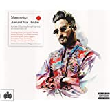 Masterpiece - Armand Van Helden