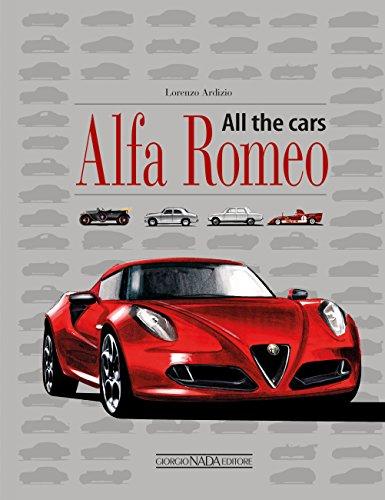 alfa-romeo-all-the-cars