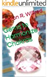 Gems to Harmonize Chakras (English Edition)