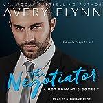 The Negotiator | Avery Flynn