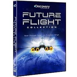 Future Flight Collection