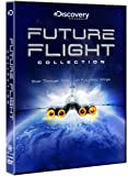 Future Flight Collection [DVD] [Region 1] [US Import] [NTSC]