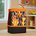 Austin Kids' Insulated Lunch Bag
