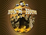 Run's House: Baby Steps