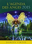 L'agenda des anges 2015