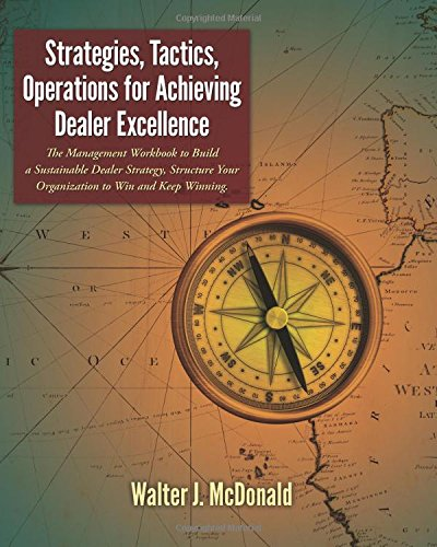 strategies-tactics-operations-for-achieving-dealer-excellence-how-to-build-a-sustainable-dealer-stra