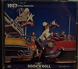 Party Doll - Buddy Knox & The Rhythm Orc...