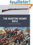 The Martini-Henry Rifle.