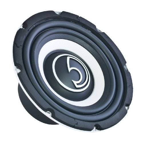Bass Face SPL8.1