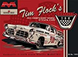 1955 Chrysler C300 Tim Flock Championship Stock Car 1/25 Model King プラモデル 模型 モデルキット おもちゃ (並行輸入)