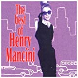 The-best-of-Henry-Mancini