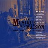 echange, troc Various Artists - Musique De La Maison