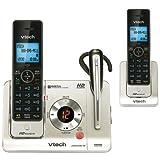 VTech LS6475-3 DECT 6.0 2 Handsets