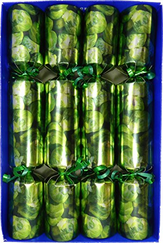 fill-your-own-christmas-crackers-craquelins-box-of-4-brussel-sprout-christmas-crackers-craquelins