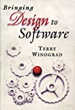 Bringing Design to Software (ACM Press)