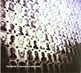 Harmony in Ultraviolet by Tim Hecker (2006-10-17)