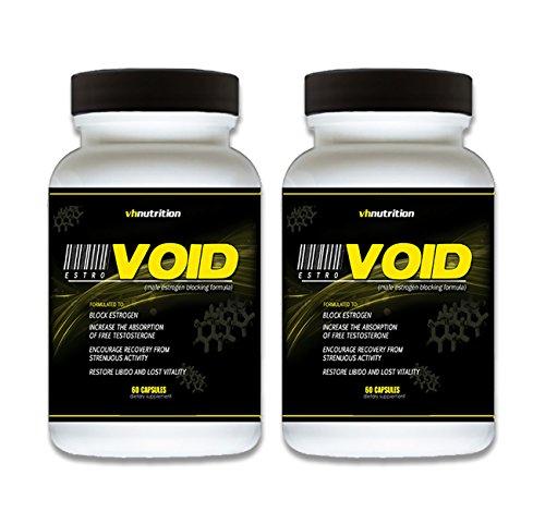 Anti androgen supplements nolvadex gnc