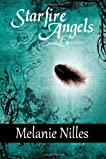 Starfire Angels