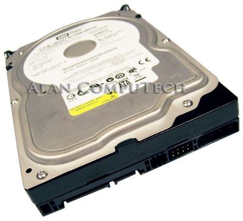 western-digital-caviar-se-80gb-sata-wd800jd-72k-hard-drive