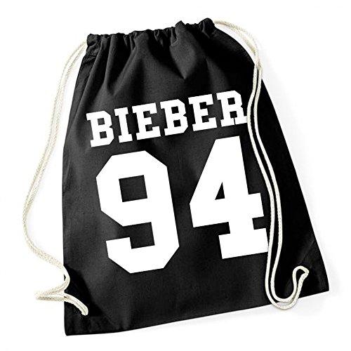 bieber-94-borsa-de-gym-nero-certified-freak