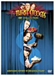 Three Stooges, the [01] - Curly Class...