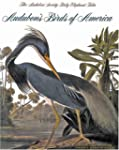 Audubon's Birds of America: The Audub...