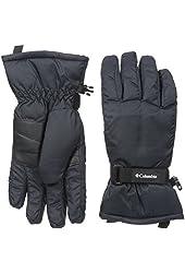 Columbia Sportswear Y Core Glove