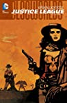 DC Elseworlds:Justice League Vol. 1