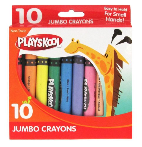 playskool-674-478-grands-crayons-10count