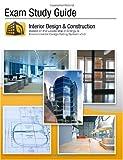 Interior Design & Construction Exam Study Guide