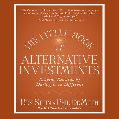 alternative investments thesis Applytexas essay help master thesis alternative investments east carolina admissions essay buy six sigma dissertation.