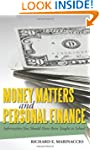 Money Matters and Personal Finance: I...
