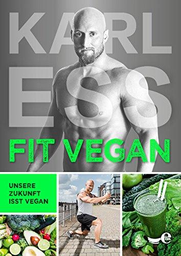 fit-vegan-unsere-zukunft-isst-vegan