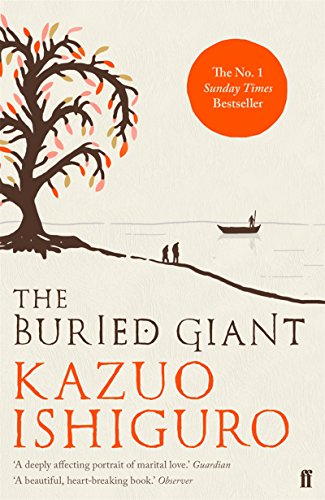 the-buried-giant-english-edition