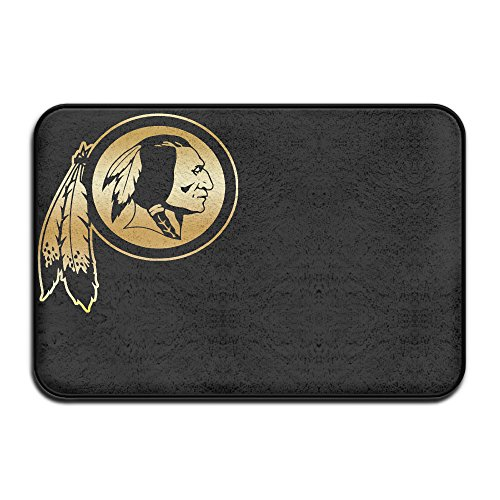 Green Bay Packers High Definition Clock Packers High