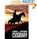 Linell Jeppsen (Author) (161)Download:  $2.99  $0.99
