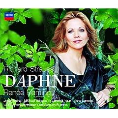 Strauss, R.: Daphne (2 CDs)