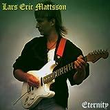 Eternity by MATTSSON,LARS ERIC (2001-10-02)