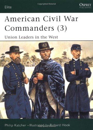 american-civil-war-commanders-3-union-leaders-in-the-west-elite-band-89