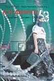 Ich-Armeen: Täuschen-Tarnen-Drill